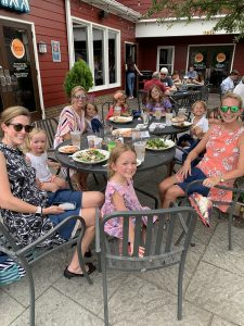 Dine Out for Kids 2019