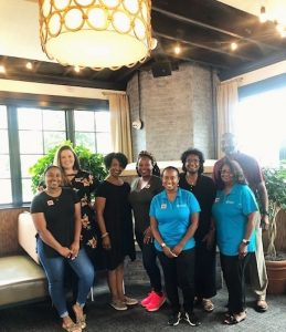 Dine Out For Kids 2021