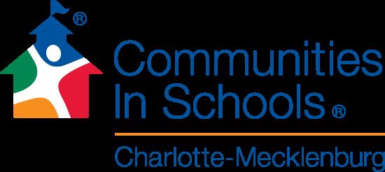 Communities In Schools of Charlotte-Mecklenburg