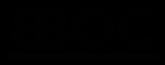 BBOC logo