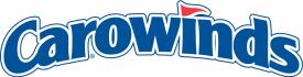 CW Arch Logo