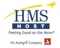 HMSHost_Autogrill_Feeling Good