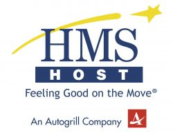 HMSHost_Autogrill_Feeling Good