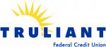 Truliant_Logo_BlueYellow_800x352